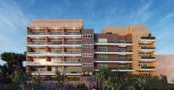 Villa Del Mar – Block B Unit – Apartment 4