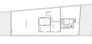 Valley View – Penthouse 5